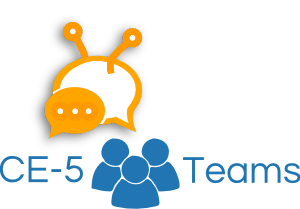 ET-LETS-TALK-TEAM-LOGO