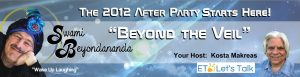 Join Us for the 2012 After Party – View Video, Below!